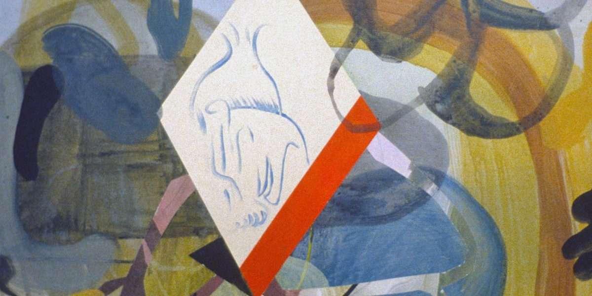 Thomas Foss Poulsen - Garlic breath  -  Thomas Foss Poulsen - 4397A