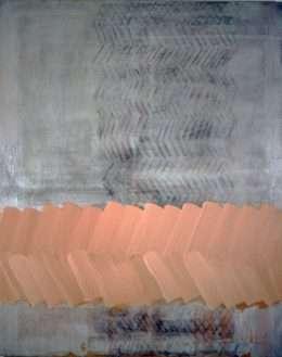 Thomas Jepsen - Tegn og Struktur  -  Thomas Jepsen - 2739A