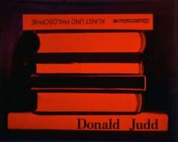 Tomas Lahoda - Bøger monochrome  -  Tomas Lahoda - 3717A