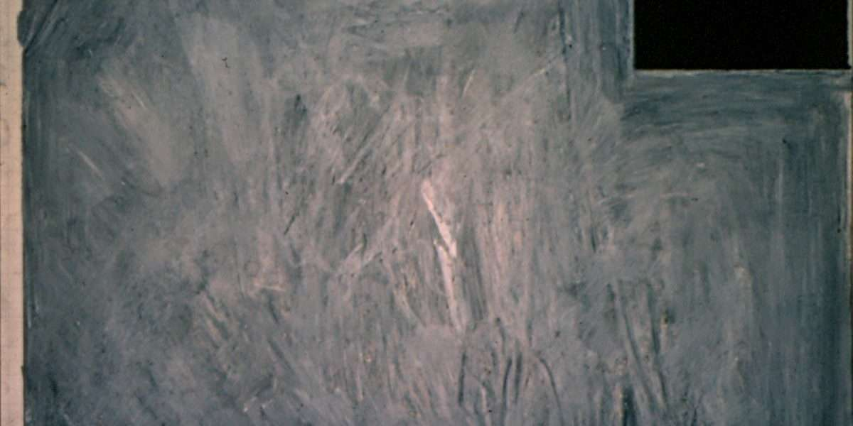 Troels Wörsel - Komposition  -  Troels Wörsel - 2769A