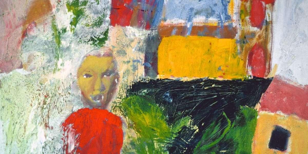 Wiliam Skotte Olsen - Komposition  -  Wiliam Skotte Olsen - 2016A