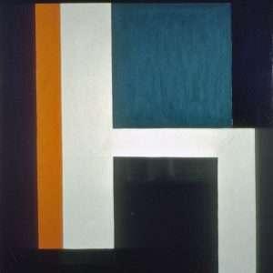 William Soya - Komposition  -  William Soya - 3655A