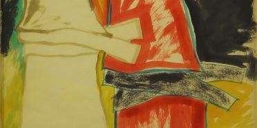 Kenn André Stilling – Komposition – 4964A