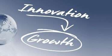 Forudsætningen for innovation er en tillidsfuld organisationskultur