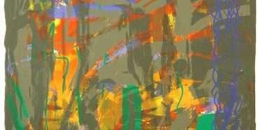 Uden titel – Jens Birkemose – 4992B