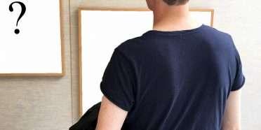 De fem bedste tips til den perfekte kunstinvestering