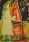 Komposition – Kenn André Stilling – 4964A
