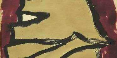 Komposition – Kenn André Stilling – 4968A