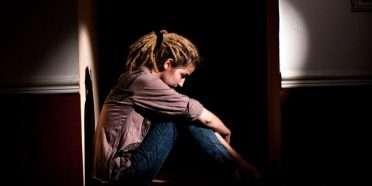 Psykisk syge får musik og kunst i stedet for medicin