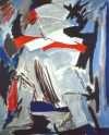 Kenn André Stilling – Himlen elsker havet – 3603A