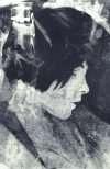 517 – Matt Saunders – Annie sleeping 2 – 4883B