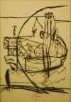 Jens Birkemose – Komposition – 5000B