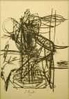 Jens Birkemose – Komposition – 5001B