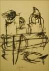 Jens Birkemose – Komposition – 5003B