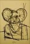 Jens Birkemose – Komposition – 5004B