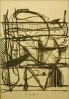 Jens Birkemose – Komposition – 5005B