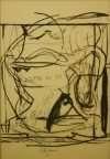 Jens Birkemose – Komposition – 5007B