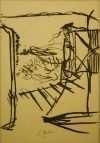 Jens Birkemose – Komposition – 5008B